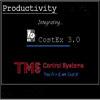 Prod_Logo_Small